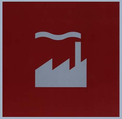 "Fac. Dance 02 - Factory Records 12"" Mixes & Rarities 1980-1987"