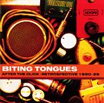 Biting Tongues - After The Click